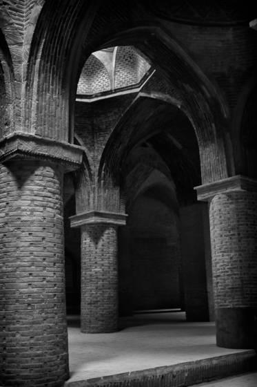 Jameh_mosque