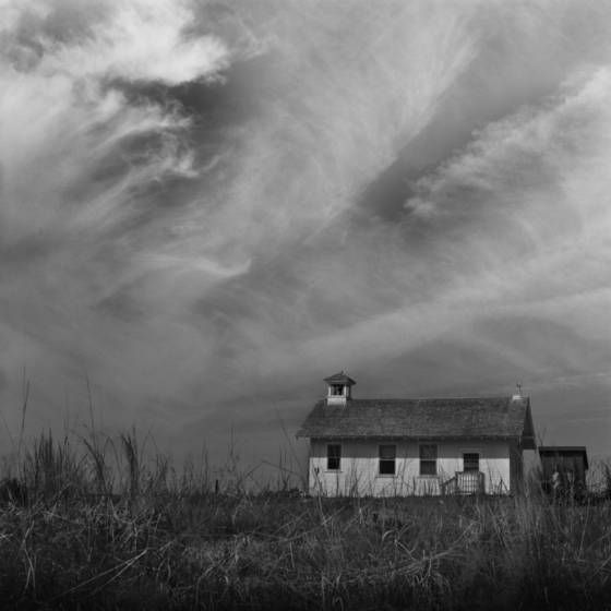 Prairie_schoolhouse