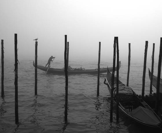 Venice_in_the_mist_2