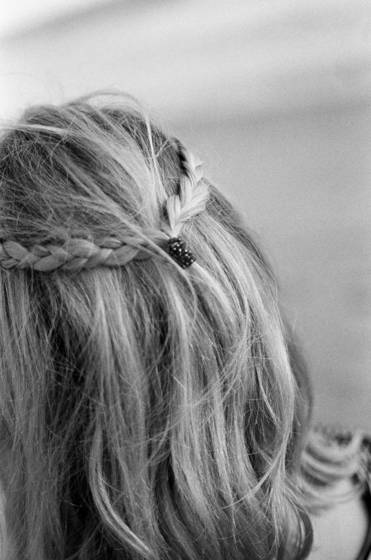 Natasha_s_hair
