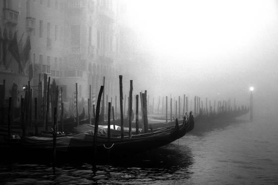 Venice_in_the_mist