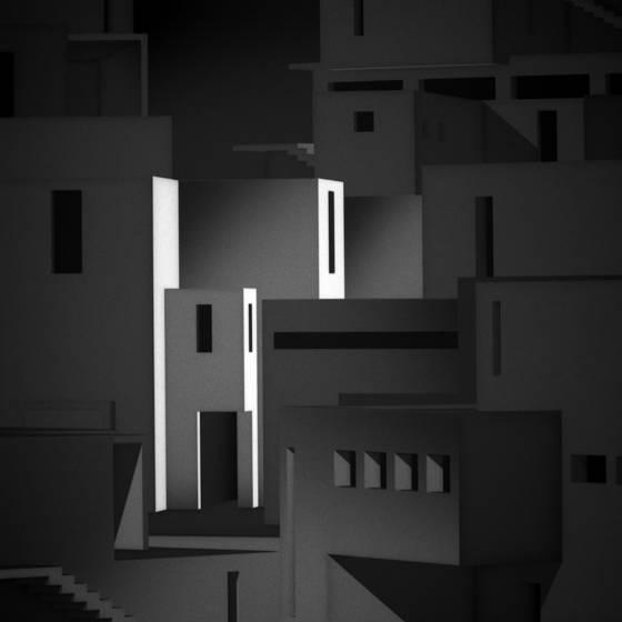 Labyrinth_09