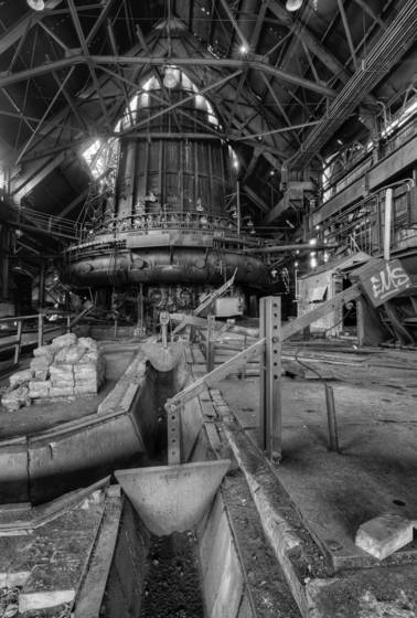 Carrie_furnace_ii
