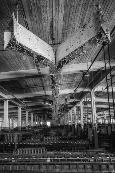The_last_silk_mill_06_-_lonaconing