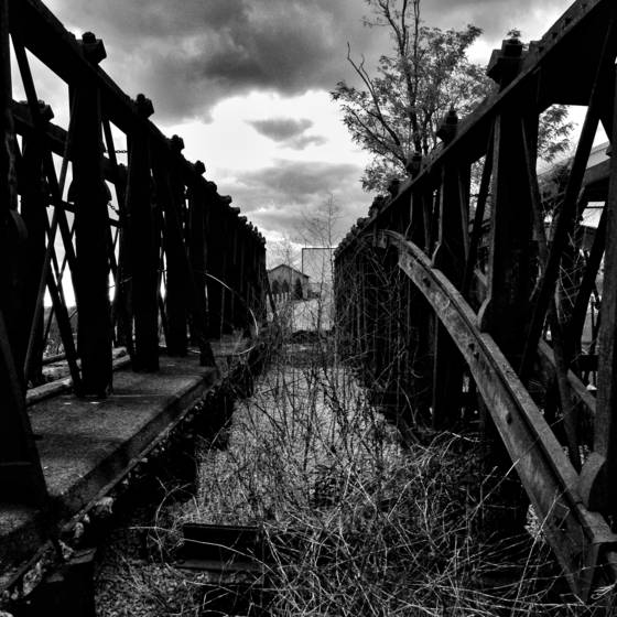 Bridge_parts