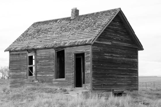 Buckingham_homestead