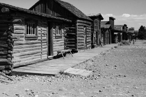 Old_trail_town