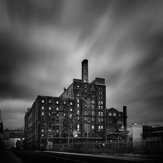 Domino_sugar_refinery