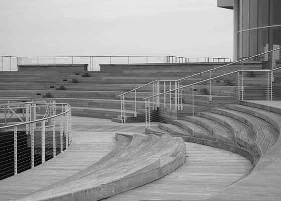 Wood_steps_1