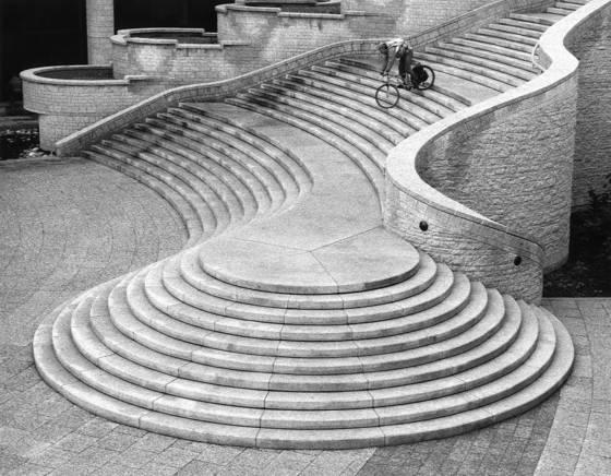 12_biker_on_stairs