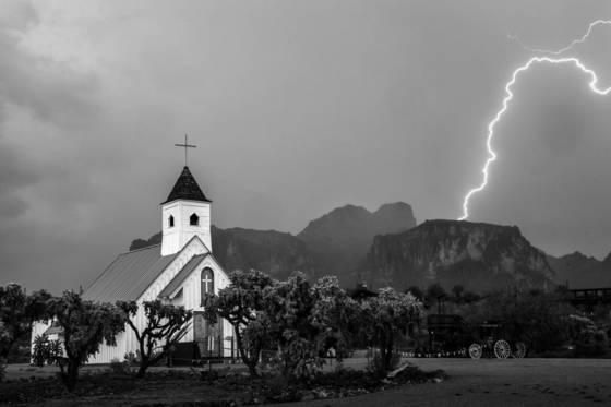 Lightning_5