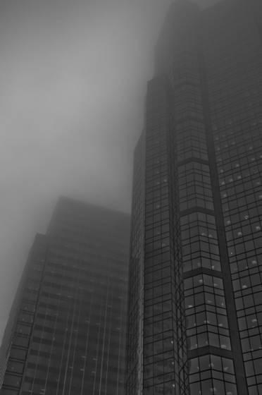Buildings_2_calgary_canada_2012