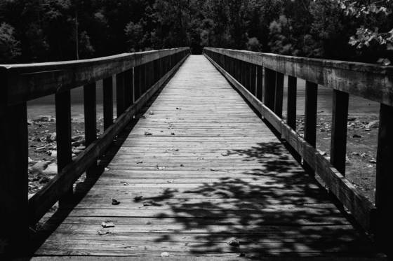 Bridge_to_nowhere