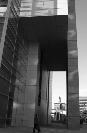 San_jose_city_hall_1