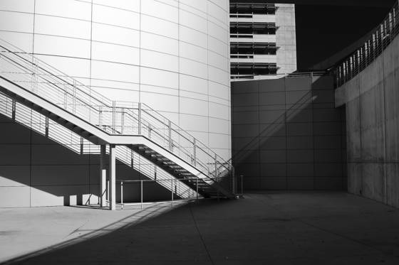 San_jose_city_hall_6