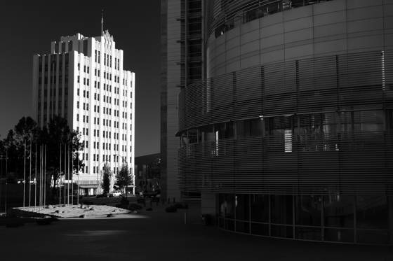 San_jose_city_hall_7