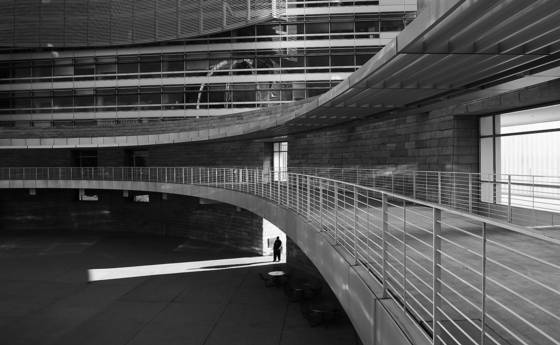 San_jose_city_hall_8