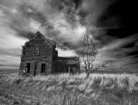 Farm_house__1_eastern_washington_2011