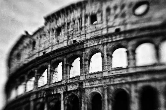 Colosseum_2