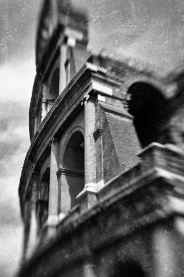 Colosseum_3