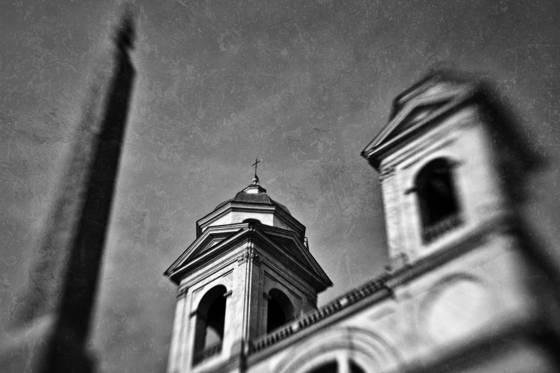 Trinita_del_monti_1