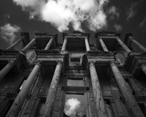 Celsus_library