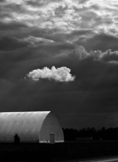 Small_cloud