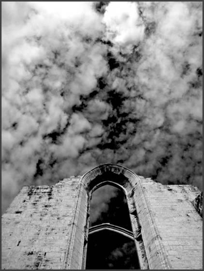 Wall_and_sky