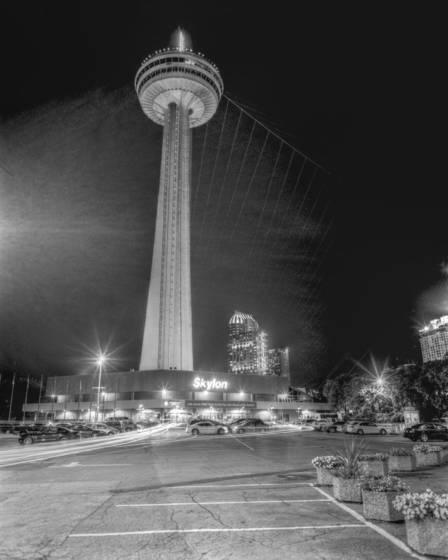 Skylon_tower