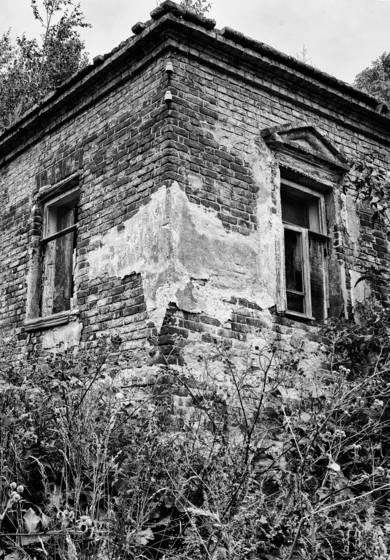 House__3