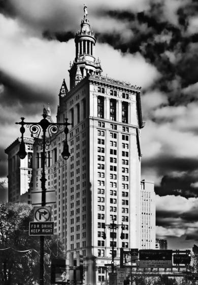 Municipal_building