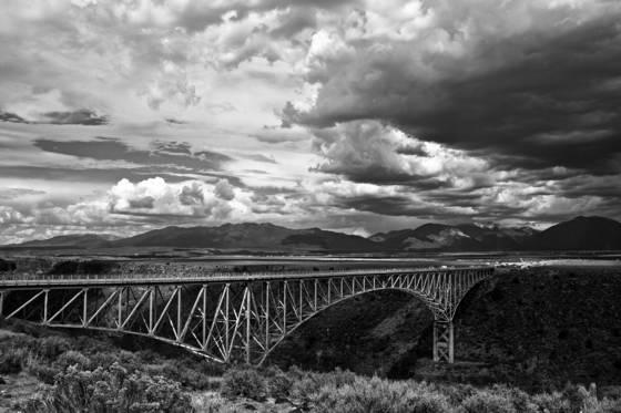 Rio_grande_bridge