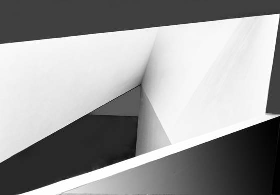 Angles_and_corners