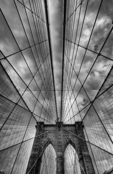 Brooklyn_bridge_study_i