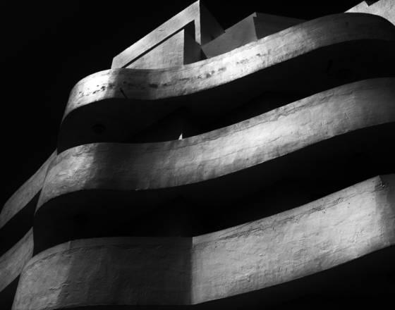 Malta_building