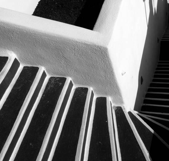 Santorini_steps