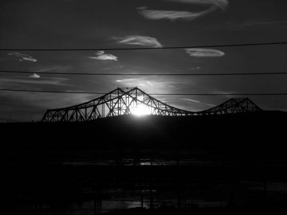 Tappan_zee_bridge