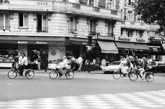 Bike_culture