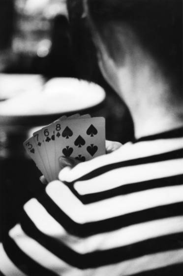 Card_player