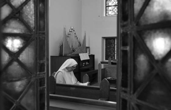 A_cloistered_life_unveiled__11
