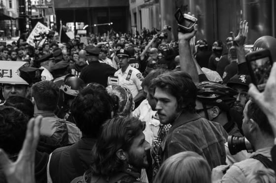 Occupy_1_year_anniversary