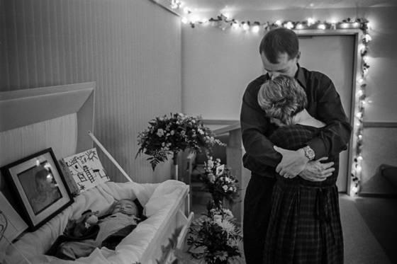 Sebastian_s_funeral
