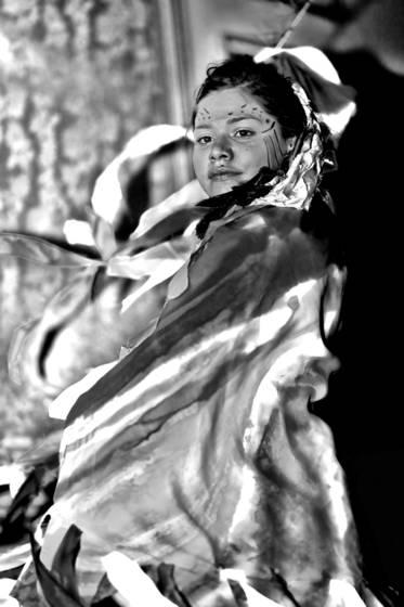 Dancer_8