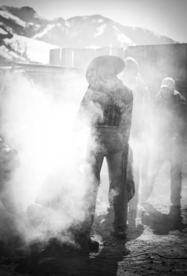 Smokin_