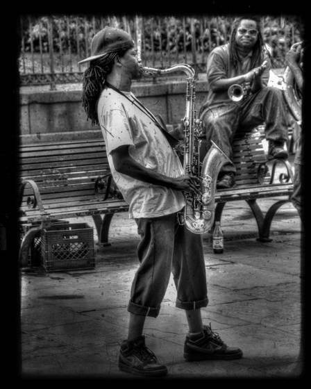 Saxophone_jazz