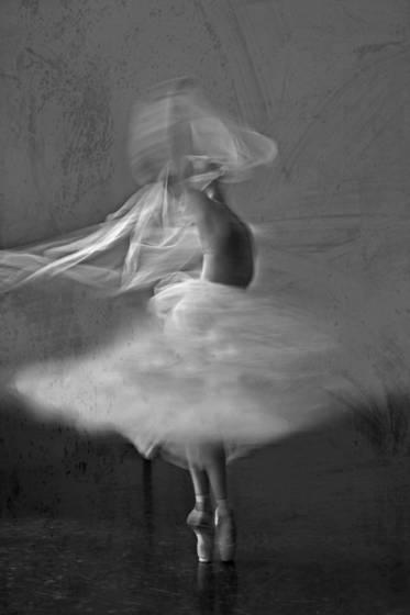 Ballet_1