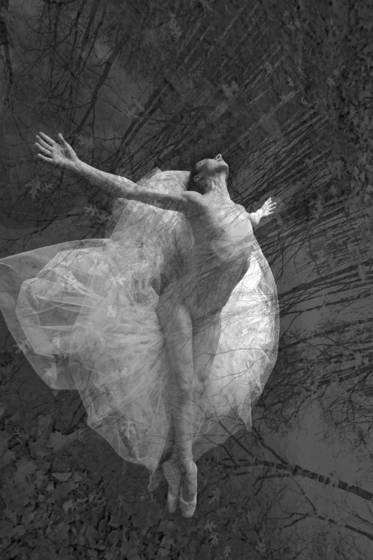 Ballet_6