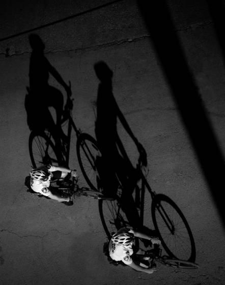 Police_shadows