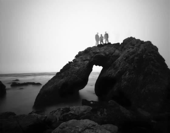 Ventana_ghosts