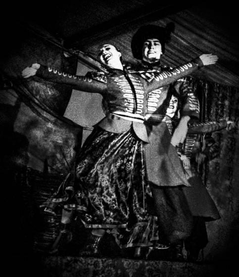 Cossack_dancer